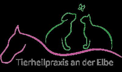 Tierheilpraxis Elbe